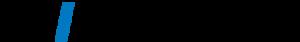 Logotipo GFI Software