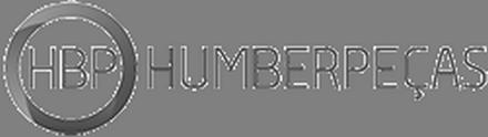Humberpecas