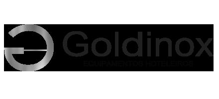 Goldinox
