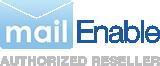 Logotipo MailEnable