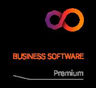ARTSOFT Premium