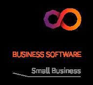 ARTSOFT Small Business