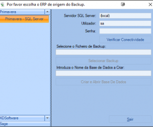 ERP2Wintouch BD